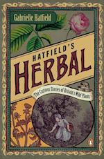 Hatfield's Herbal