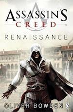 Renaissance (Assassin's Creed, nr. 1)