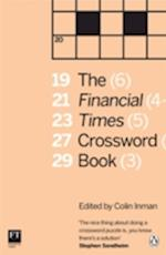 "The ""Financial Times"" Crossword Book"