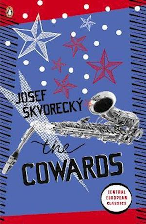 The Cowards