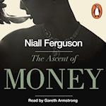 Ascent of Money