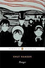 Hunger (Penguin Twentieth-Century Classics)