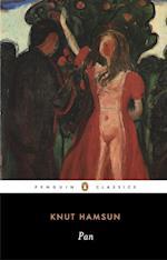 Pan (Penguin Twentieth-Century Classics)