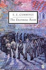 The Enormous Room (Penguin Twentieth-Century Classics)