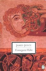 Finnegans Wake (Penguin Twentieth-Century Classics)