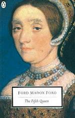 The Fifth Queen (Penguin Modern Classics, nr. 240)