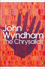 The Chrysalids (Penguin Modern Classics, nr. 556)