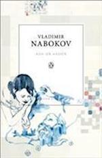 Ada or Ardor (Penguin Modern Classics)