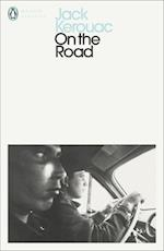 On the Road af Ann Charters, Jack Kerouac