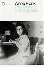 The Diary of a Young Girl (Penguin Modern Classics)