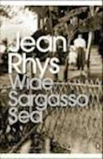Wide Sargasso Sea (Penguin Modern Classics, nr. 464)