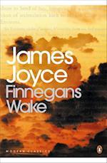 Finnegans Wake (Penguin Modern Classics)