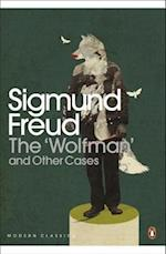 The 'Wolfman' and Other Cases (Penguin Modern Classics, nr. 857)