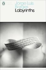 Labyrinths (Penguin Modern Classics)