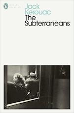 The Subterraneans (Penguin Modern Classics, nr. 418)