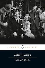 All My Sons (Penguin Twentieth-Century Classics)