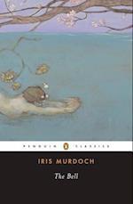 The Bell (Penguin Twentieth-Century Classics)