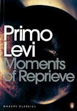 Moments of Reprieve (Penguin Modern Classics, nr. 723)