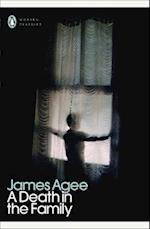 A Death in the Family (Penguin Modern Classics)