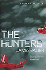 The Hunters (Penguin Modern Classics, nr. 451)