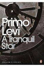 A Tranquil Star (Penguin Modern Classics)