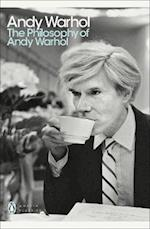 The Philosophy of Andy Warhol af Andy Warhol