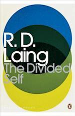 The Divided Self (Penguin Modern Classics)