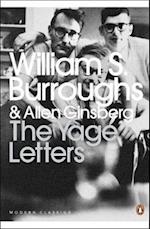 The Yage Letters (Penguin Modern Classics)