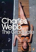The Graduate af Hanif Kureishi, Charles Webb