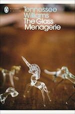 The Glass Menagerie af Tennessee Williams, Arthur Miller, Robert Bray