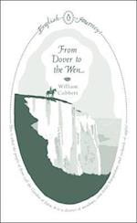 From Dover to the Wen (English Journeys)