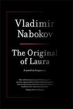 The Original of Laura (Penguin Modern Classics)