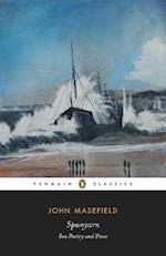 Spunyarn af John Masefield, Philip W Errington