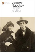 Letters to Vera (Penguin Modern Classics, nr. 935)