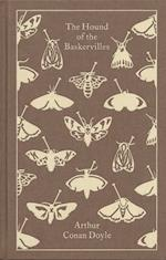 The Hound of the Baskervilles af Christopher Frayling, Arthur Conan Doyle