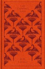 Lady Chatterley's Lover (Clothbound Classics)