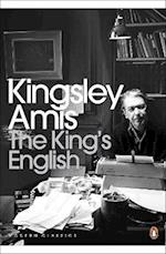 The King's English (Penguin Modern Classics, nr. 597)