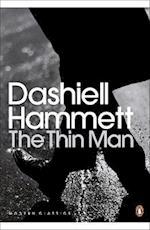 The Thin Man (Penguin Modern Classics)