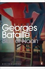 Blue of Noon (Penguin Modern Classics)