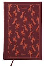 Inferno: The Divine Comedy I (Clothbound Classics)