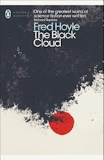 The Black Cloud af Fred Hoyle