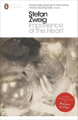 Impatience of the Heart
