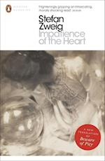 Impatience of the Heart (Penguin Modern Classics, nr. 867)