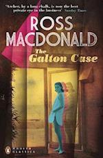 The Galton Case (Penguin Modern Classics)