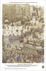 Ulysses (Penguin Modern Classics)