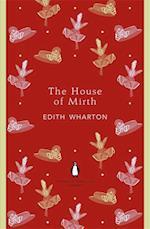 The House of Mirth af Edith Wharton