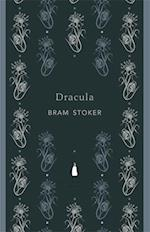 Dracula (The Penguin English Library)