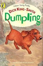 Dumpling af Jo Davies, Dick King Smith