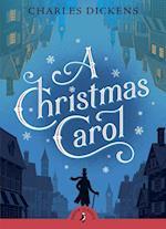 A Christmas Carol (Puffin Classics)