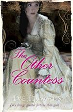 Other Countess (The Other Countess)